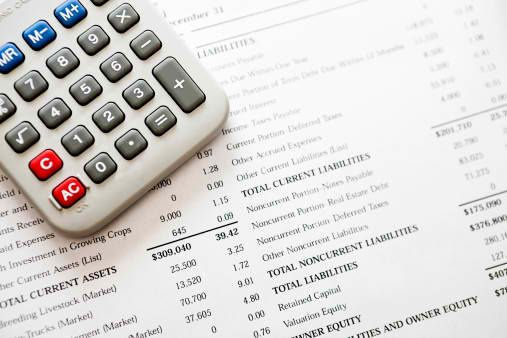 Common Bookkeeping Tips for a Small Business