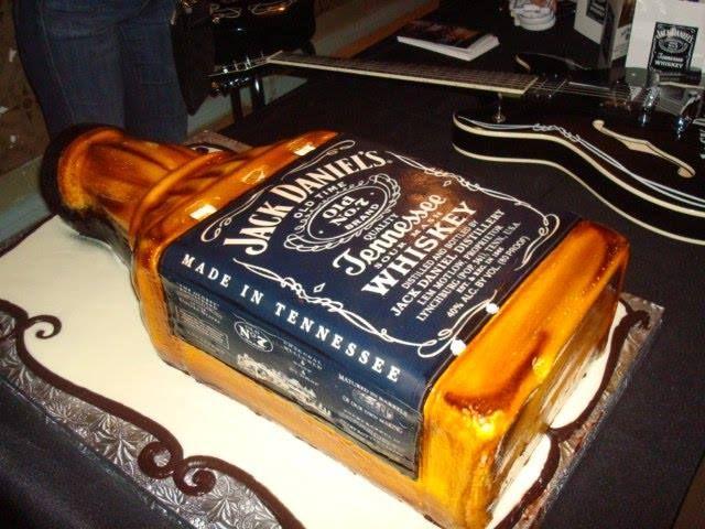 The 25 best Jack daniels birthday ideas on Pinterest Jack