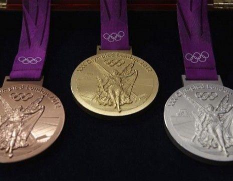 Brasil busca Aumentar sus Medallas en los Juegos Olímpicos de 2016 ...