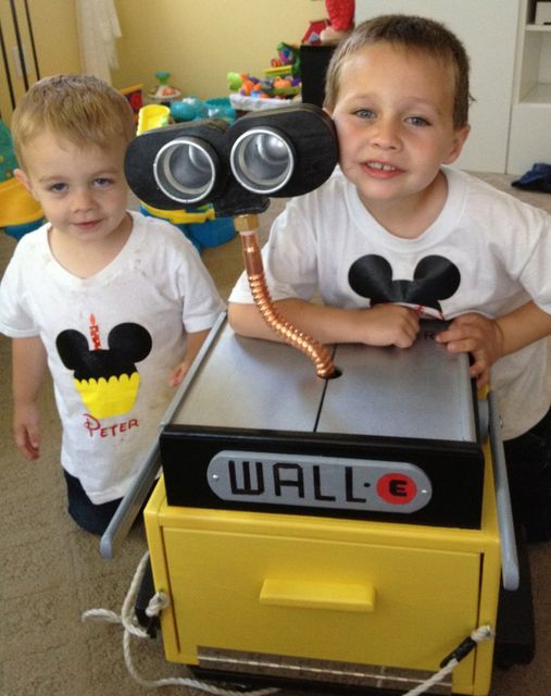 """Photo 1 of 3: Mickey Mouse / Birthday """"Peter's 3rd Birthday Celebration"""" 