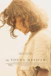 Watch The Young Messiah Online Full Free Movies >> http://online.putlockermovie.net/?id=1002563 << #Onlinefree #fullmovie #onlinefreemovies Watch The Young Messiah Online MOJOboxoffice UltraHD 4k Watch The Young Messiah Online Iphone WATCH The Young Messiah FREE Movies FULL UltraHD 4K Putlocker The Young Messiah Streaming Here > http://online.putlockermovie.net/?id=1002563