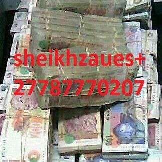 Lotto Spellscall n   Website: sheikzaves.webs.com                                                                                                                                   Call  :       +27787770207                                                                                                                                                                         Email     : sheikhzaues@gmail.com