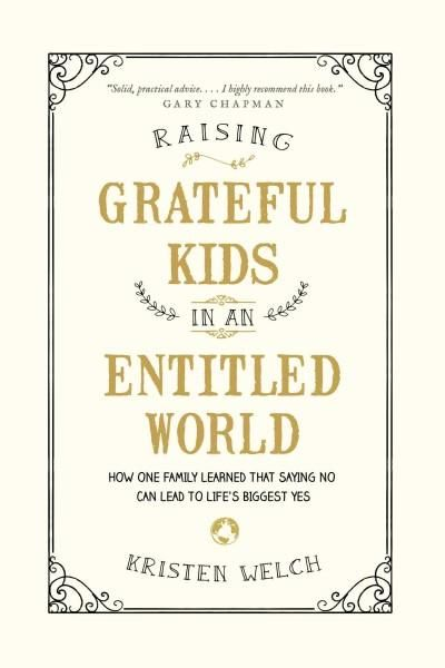 how to raise a godly child pdf