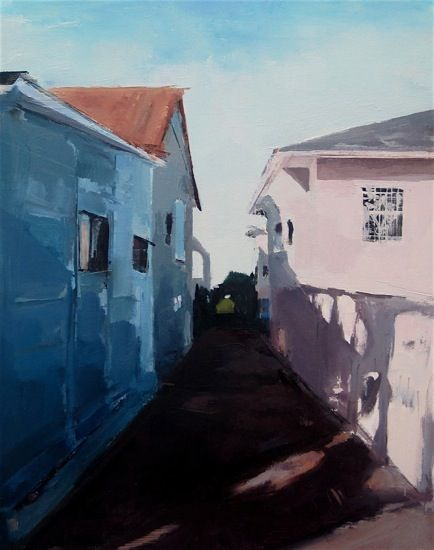 Sonja Navin: 461 Galleries, Art Figs, Artists Archives, Art Photography Inspiration, Artzon 461, Oil Acrylics Paintings, Art Is Addiction, Art Ilustration, Art Attack