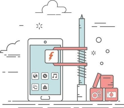 Freecharge is offering Get 90% Cashback on Your First Recharge & Bill Payment How to catch the offer: Click here for offer page DoRecharge & Bill Payment Login or Register Apply offer code 90FC Make final payment No Min Recharge/bill payment amount. Max Cash back of Rs.65 Valid only Once per New User/Credit/Debit Card/Mobile Number …
