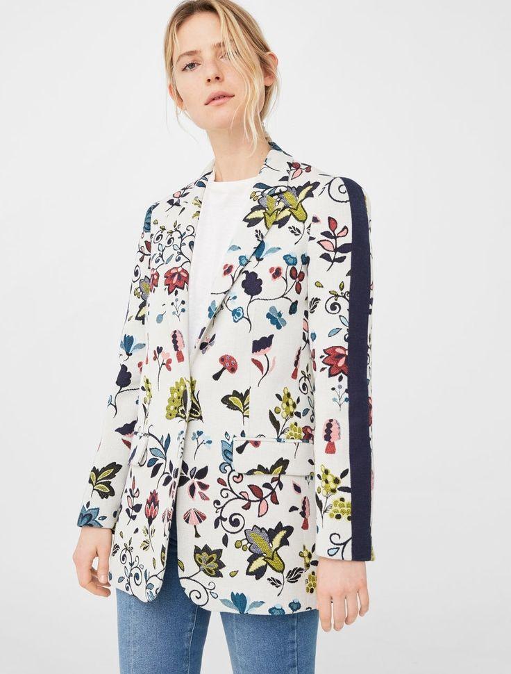 Ce inseamna sa fii la moda in sezonul cald: 4 sfaturi utile pentru orice fashionista