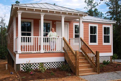 95 best katrina cottages mema cottages images on pinterest for Mema cottages for sale