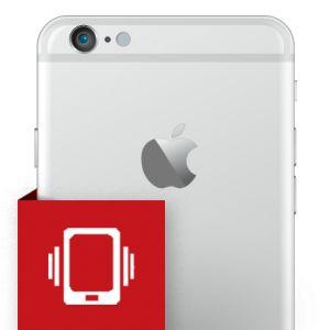 Επισκευή δόνησης iPhone 6