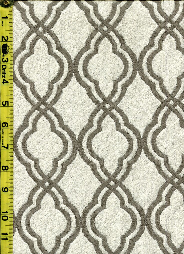 img A847 from LotsOFabric.com! Order swatches online or shop the Fabric Shack Home Decor collection in Waynesville, Ohio.#drapery #upholstery #design #interiors #fabric #greatestsourceoffabrics