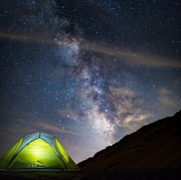 150 Best Camping Images On Pinterest