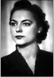OTOMOBİL EHLİYETİ  olan ilk kadınımız 1934 Asıme Şahsuvaroğlu