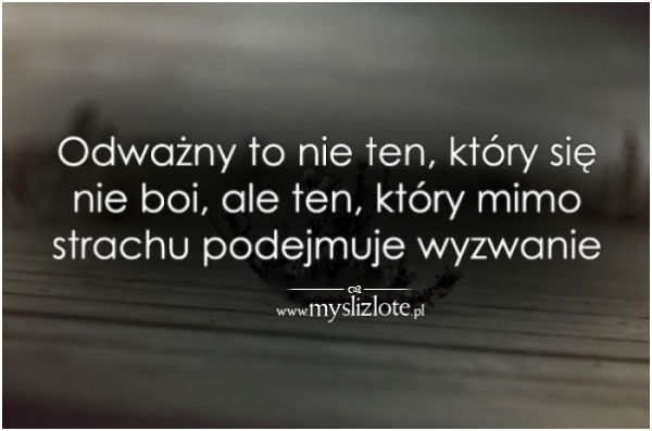 Moja wewnętrzna cząstka… | aniabeauty.blog.pl