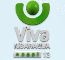 Watch Viva Nicaragua Canal 13 Live TV from Nicaragua | Free Watch TV