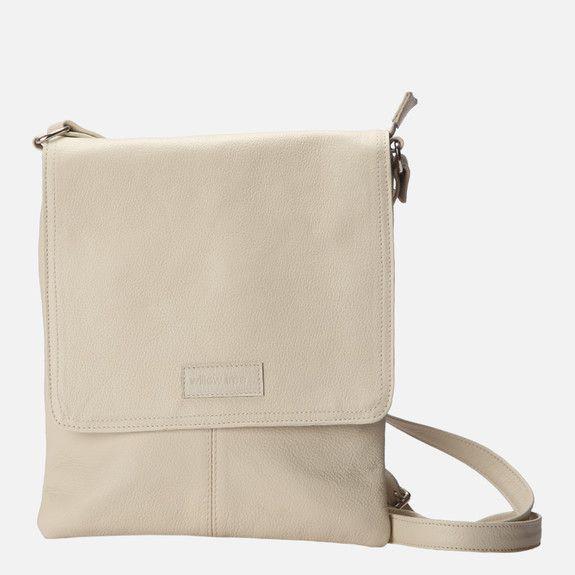 Willow Tree - Messenger Bag