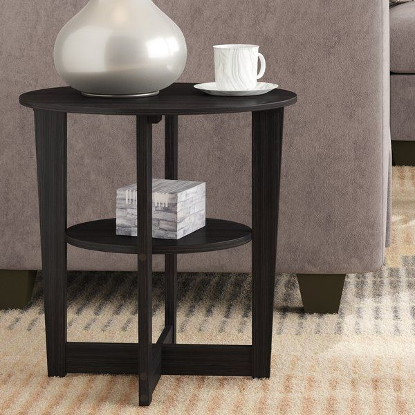 You Ll Love The Crow End Table At Wayfair Great Deals On All