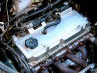 JDM Engine Corp Engine Details - JDM 4G64 SOHC 2.4L 1994 - 1999 Engine Only !