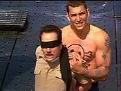 bradford tatum criminal minds