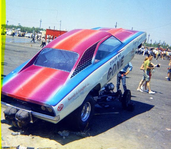 Best Drag Racing Images On Pinterest Funny Cars Drag Cars