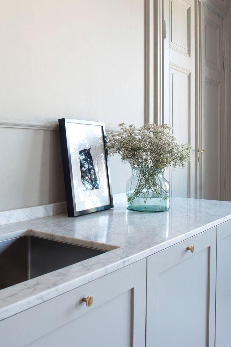 1000+ best K Ö K & M A T R U M images on Pinterest | Kitchen ideas ...