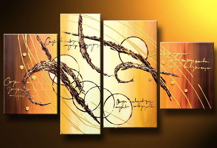 Pintura abstracta on Pinterest | Pintura, Google and Oil Paintings