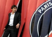 PSG avoid Financial Fair-Play sanctions with addition of «huge» sponsor