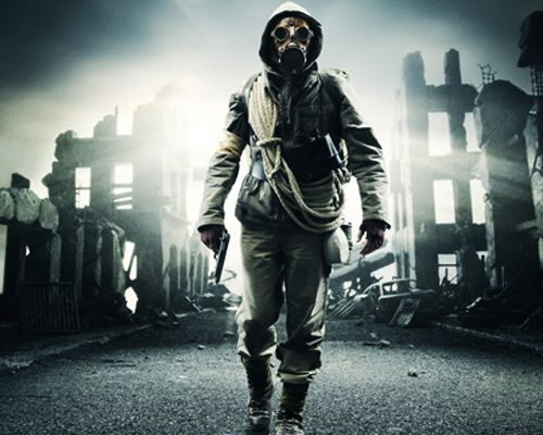 Upcoming Hollywood Sci-Fi Movies 2014 New Releases