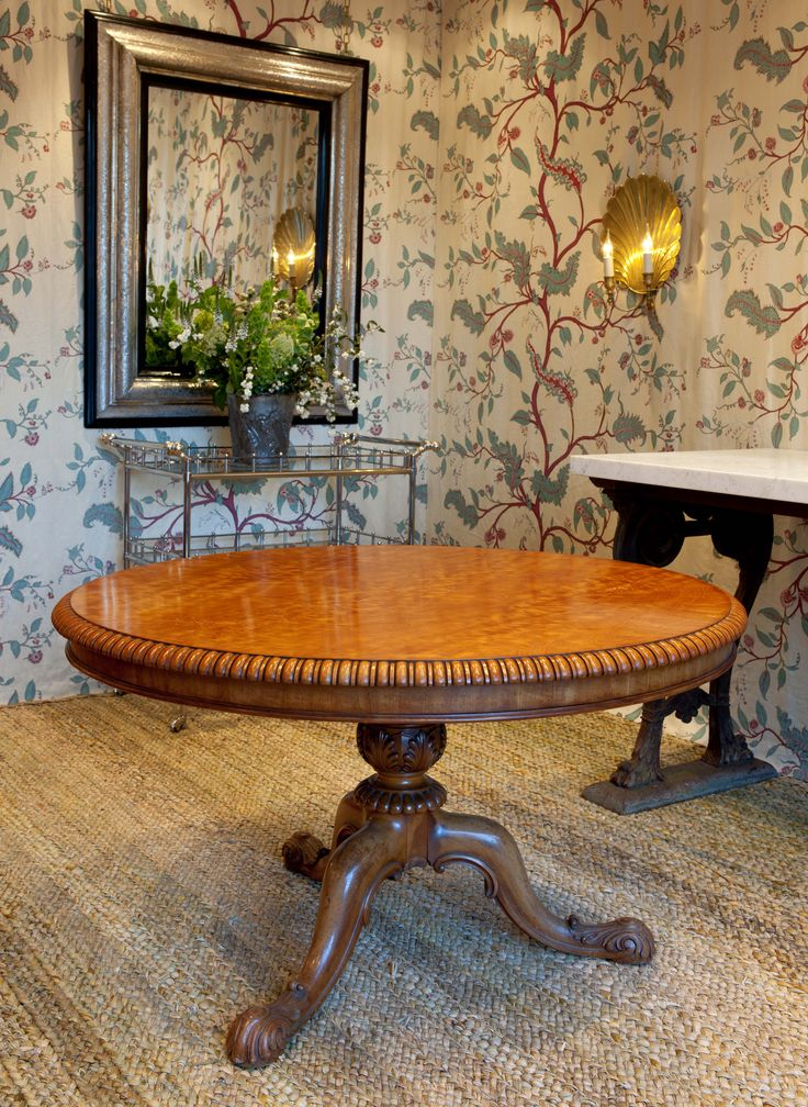 Soane britain designs and makes outstanding furniture lighting upholstery and interior necessities we
