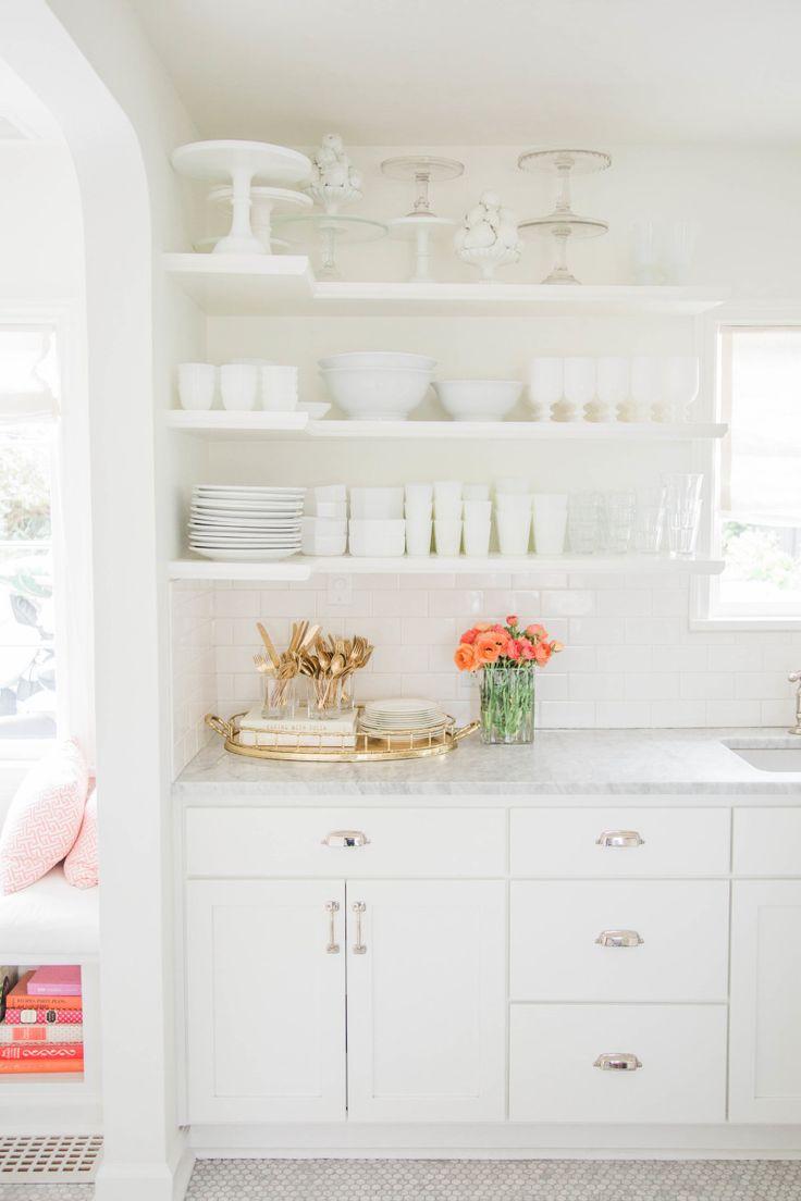 1368 best Kitchens images on Pinterest