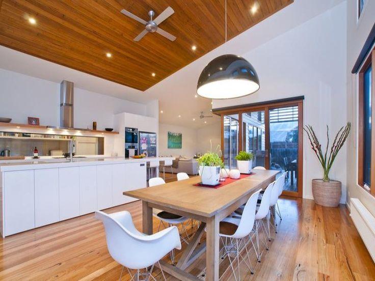 La #guida di Casa.it per scegliere la corretta #illuminazione di ogni ambiente della #casa #sapevatelo