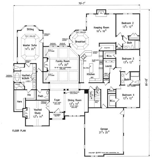 1369 best images about house plans on pinterest european for J j bathrooms falkirk