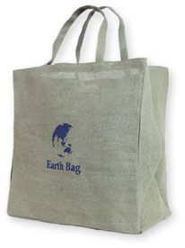 Earth Bags Australia | Earth Bags - 100% Biodegradable Eco Bags
