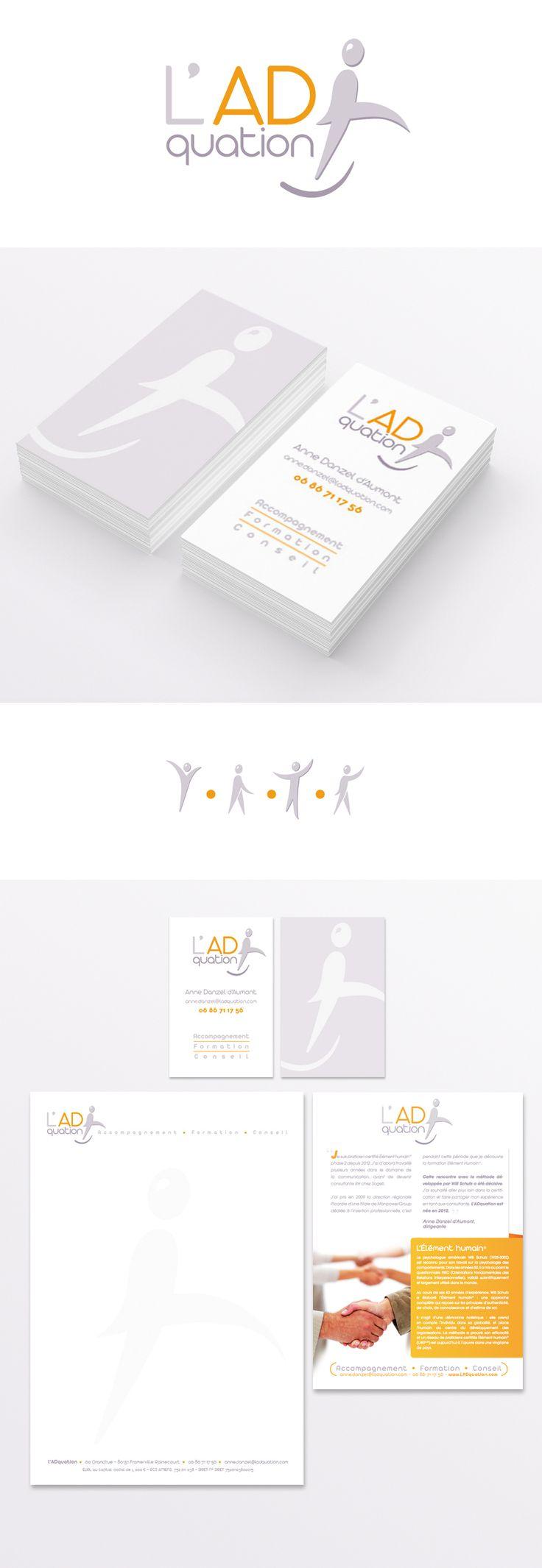 Ultra-book de canographie Portfolio : LOGOS : logo SHA