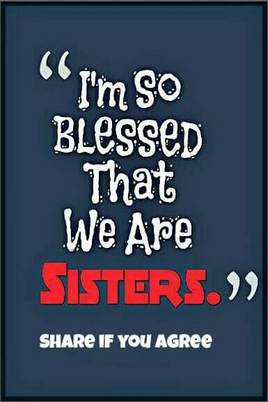 Funny Brother Quotes And Sayings: 1000+ Brother Sister Quotes On Pinterest