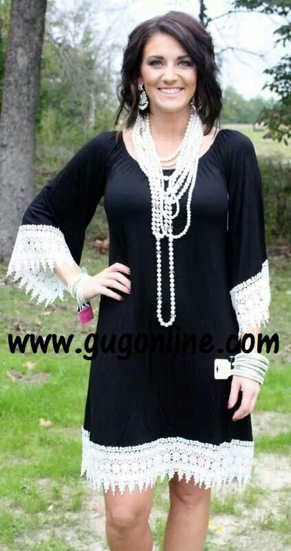 Giddy up glamour $39.95