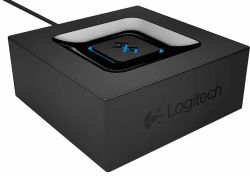 Logitech Wireless Bluetooth Speaker Adapter for $10  pickup at Best Buy #LavaHot http://www.lavahotdeals.com/us/cheap/logitech-wireless-bluetooth-speaker-adapter-10-pickup-buy/197903?utm_source=pinterest&utm_medium=rss&utm_campaign=at_lavahotdealsus