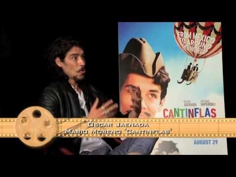 ALEKS SYNTEK - Ríete De Amor Hasta Que Mueras [Cantinflas Soundtrack] - YouTube