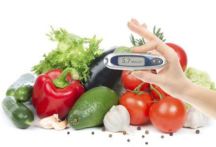 Descopera ce alimente sunt permise in diabet si cum iti poti diversifica meniul in fiecare zi.