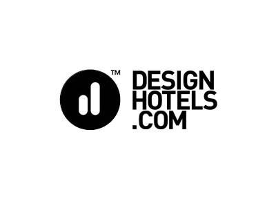 Design Hotels (www.designhotels.com) - это тщательно отобранная коллекция из более, чем 200 независимых отелей в более чем 40 странах мира. Каждый отель несет в себе свою историю. Каждый отражает взгляд на мир своего создателя - уникального человека, страстью которого является не просто гостеприимство, но и культурные традиции, современный свежий дизайн, невероятная архитектура. www.namen.ru/ru/hotels_collection/1029.html