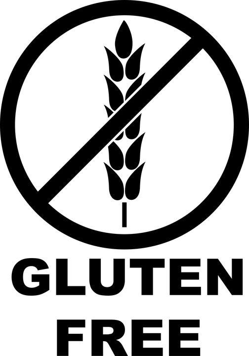 Oltre alle farmacie, al giorno d'oggi, puoi trovare numerosi prodotti senza glutine anche nei supermercati. Ecco un elenco di alcune marche.