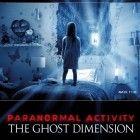 paranormal-activity-5-online-subtitrat-hd
