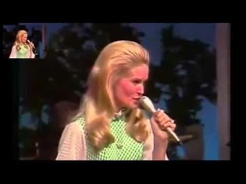 Rose Garden  -  Lynn Anderson - YouTube