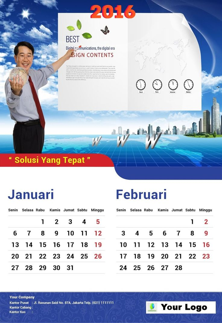 download kalender 2020 lengkap cdr - Penelusuran Google | Sign