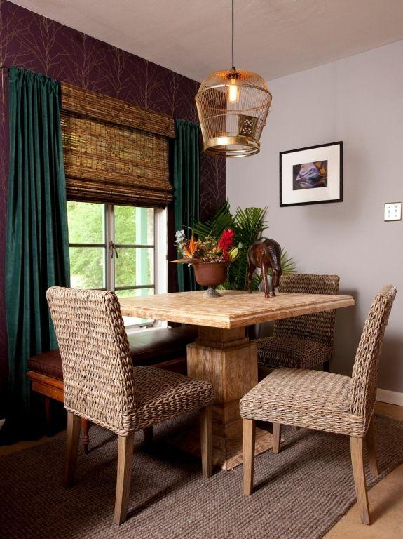 liebenswerte küche tisch deko ideen  küche tisch deko
