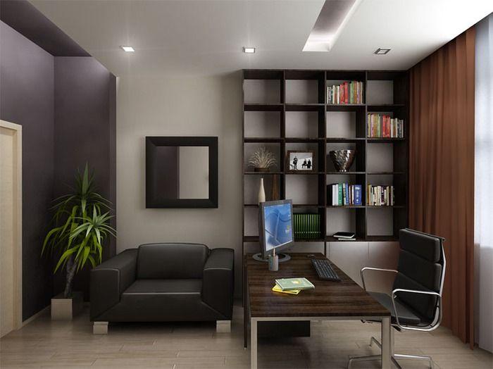 home_cabinet1.jpg (700×524)