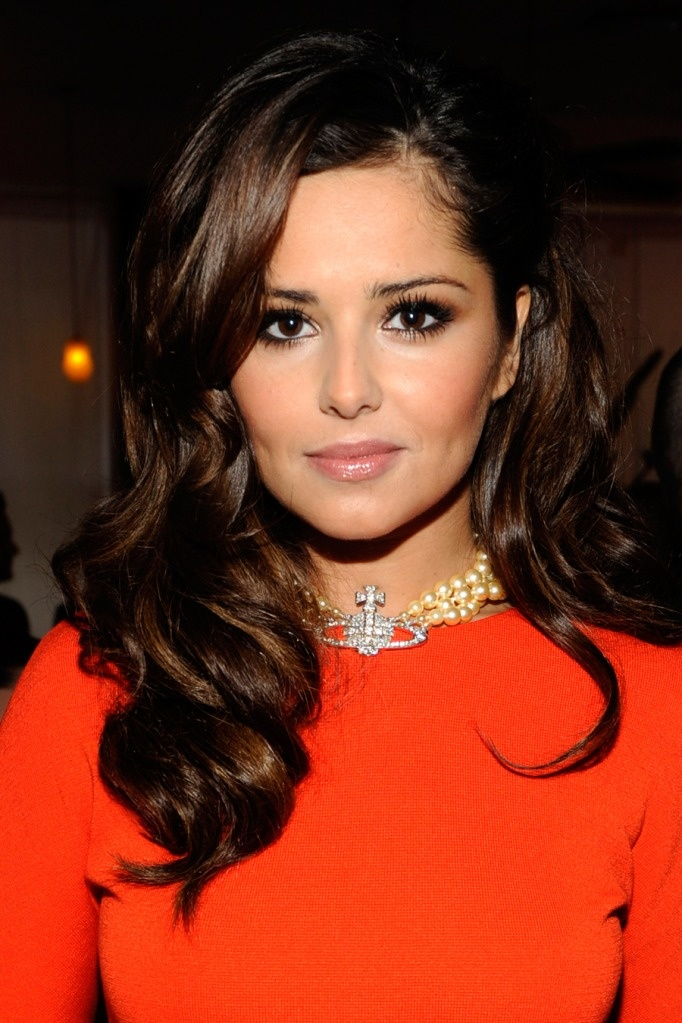 chezza always gives good face