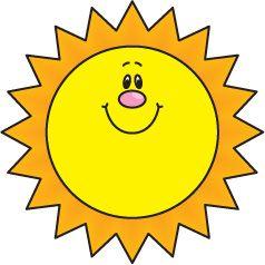 sun.jpg (238×238)