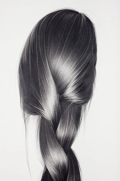 by Hong Chun Zhang