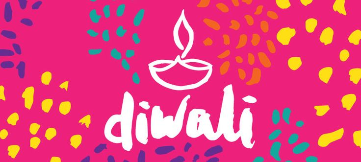 What Is Diwali Diwali comes from the Sanskrit or Deepavali which means row of lamps. It is the biggest and brightest festival celebrated by Hindus, Jains and Sikhs across the world. It is a 5-day celebration, each day having it's own significance: The most popular version of the story of Diwali is from the Ramayana. …