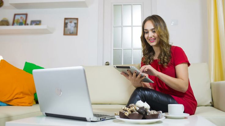 Installment Loans- Deal With Hour Of Crises By Having Extra Funds http://bit.ly/2BQzBPM #installmentloans #longtermloans #paydayloans