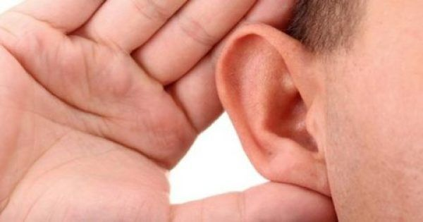 Ακόμη και ηλικιωμένοι άνθρωποι 80-90 ετών έχουν ενθουσιαστείΠροβλήματα ακοής;Στα φαρμακεία υπάρχουν διάφορες θεραπείες καθώς και φάρμακα.Υπάρχει όμως και θ